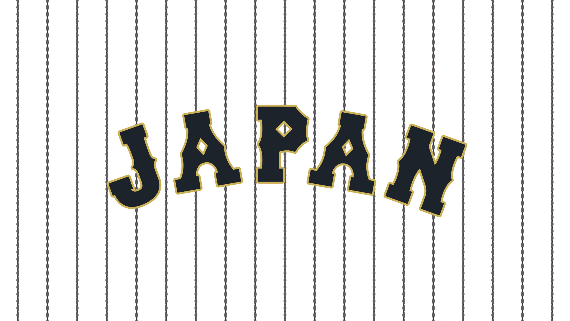 Download | OFFICIAL WEBSITE OF THE JAPAN NATIONAL BASEBALL