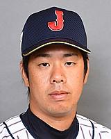 TAWATA Shinsaburo
