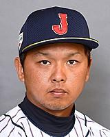 Tatsuhiro Tamura