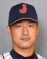 HIRAI Katsunori