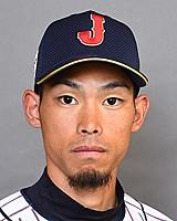 MATAYOSHI Katsuki
