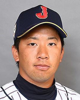 NODA Shogo