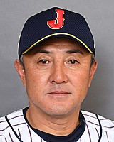 SHIMIZU Masaji