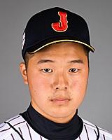 Takamasa Satoh
