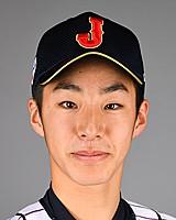Ryuki Watarai
