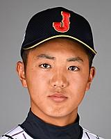 Shoma Ogura