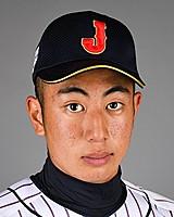 Tomoya Yanagino