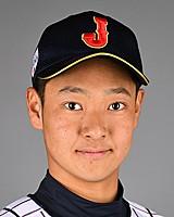 Ogawa Yugo