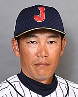 IBATA Hirokazu