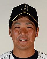 Kazuya Katsuki