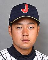 HORI Mizuki