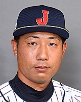 ISHIZAKI Tsuyoshi