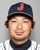 TAJIMA Shinji