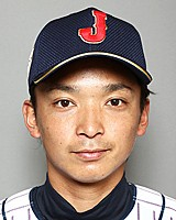 Nao Higashihama