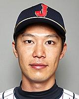 IWASAKI Sho