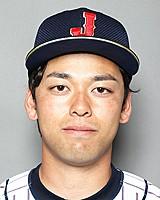 TAKANASHI Yuhei