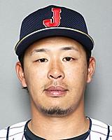 Hideto Asamura