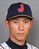 Ryoma Nishikawa