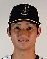 Daiki Asama