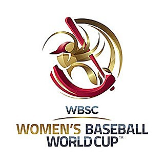 8th WBSC Women's Baseball World Cup