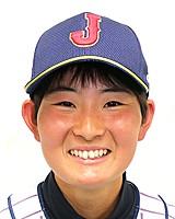 Harue Yoshii