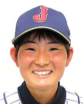 YOSHII Harue