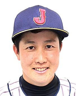 KITTA Megumi