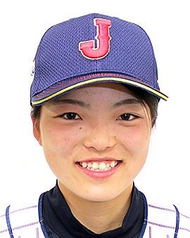 SAKAHARA Ami