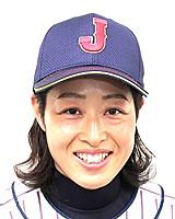 Akiko Shimura