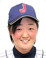 Yuka Ogata