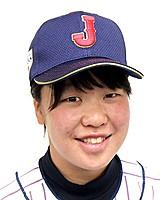 Miyu Shimizu