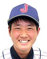 Nana Ishimura
