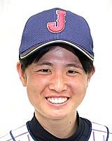 Chihiro Funakoshi