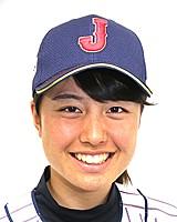 오노 시츠미