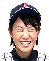 Rina Taniyama