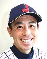 Akihiro Isaka
