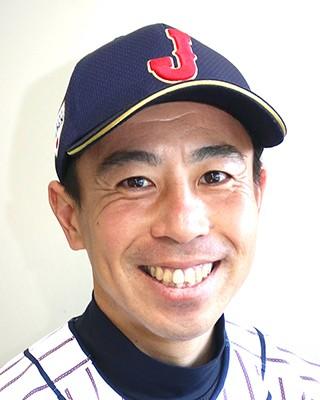 猪坂 彰宏