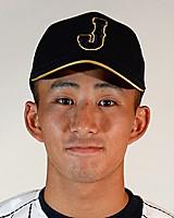 Kazuya Ojima