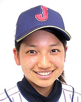 田中 美羽