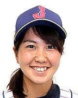Akino Tanaka