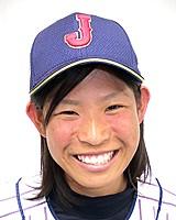 Miku Kitayama
