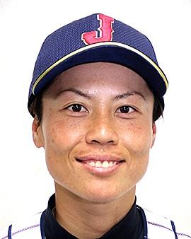 SATO Ayami