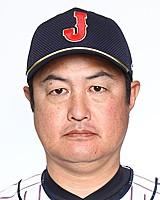 Masanori Sugiura