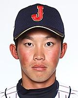 岡野佑一郎