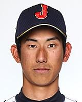 요시카와 다카시 평