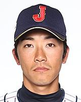 TAKAHASHI Takumi
