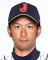 Katsutoshi Satake