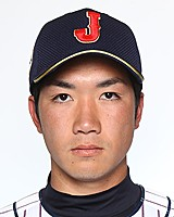 KATSUNO Akiyoshi