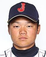 TOMIYAMA Ryoga