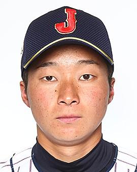 TSUJINO Takehiro